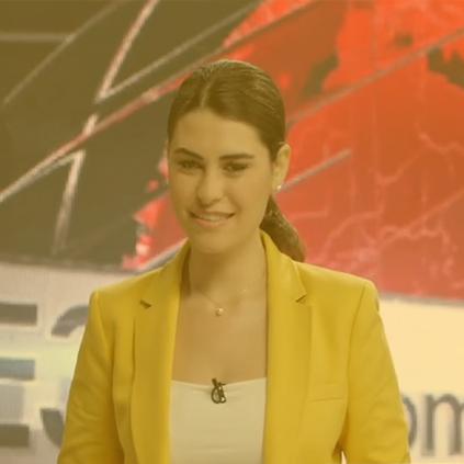 DAP YAPI / S VE Y OFİS