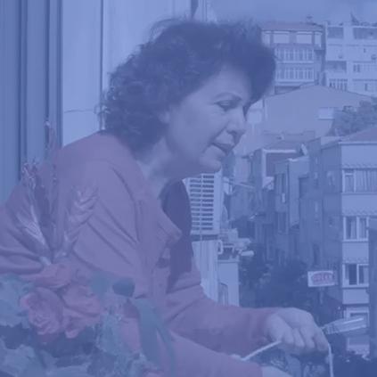VESTEL / GURURLA YERLİ