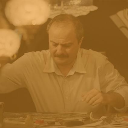 İŞ BANKASI / DÜNYANIN EN DEĞERLİ PARASI